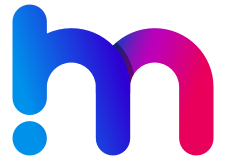 mehub-logo-piktogram