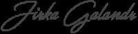 podpis-jirka
